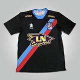 Camiseta Alternativa Arsenal 2019/20 - Adulto
