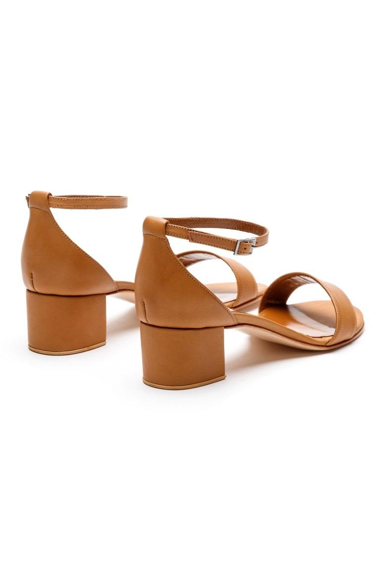 Sandalia Celine suela/ Xmas Sale 30% Off