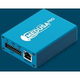 Medusa Pro + octoplus LG+Samsung + Cables + Full Activada