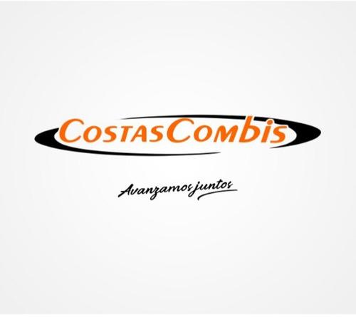 Costascombis