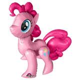 globo caminante my litte pony desinflado 1.2mts