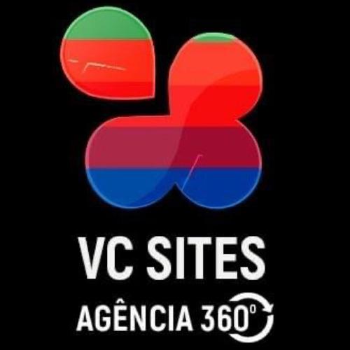 VC Sites Inovação Web