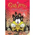 Gaturro y la Mansión del Terror de Nik, Ed. Primer...
