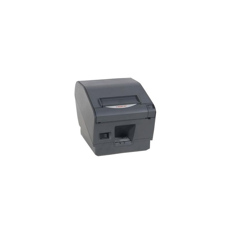 Impresora Termica Oki 408