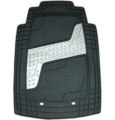 kit 99 mercadolibre cubrealfombra universal eggoflex 4 pi...