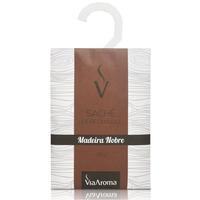 Sache Perfumado - Aroma Madeira Nobre - 30g - Via Aroma