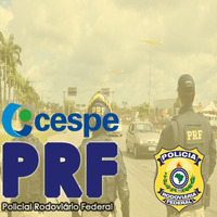 Curso Revisão por Itens Cespe - PRF Policial Rodoviário Federal - Legislação Especial - Pós Edital