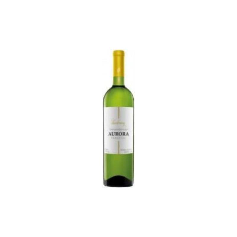 Vinho Fino Chardonnay Varietal 750ML - Aurora