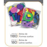 Art. 1180 Bolsa de formas sueltas