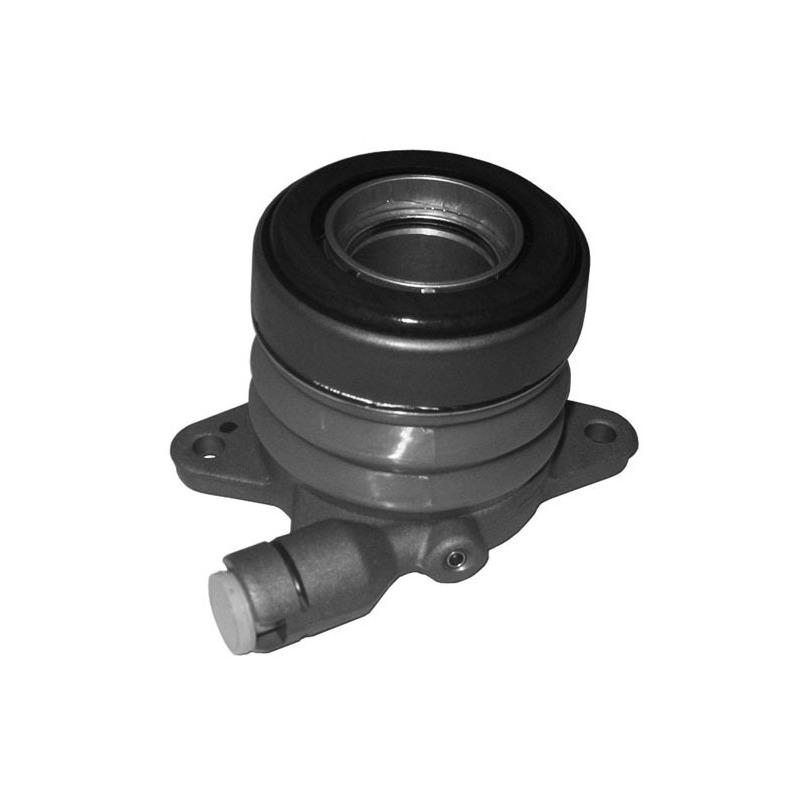 Collarin Hidraulico Embrague Alfaromeo;Fiat:500C/L,Punto Lpr CH3474