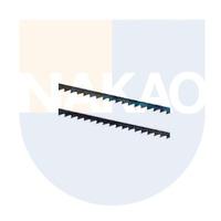 Lâminas para Tico-tico de Passo Fino - Proxxon - 28113
