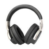 AUSDOM Headphone wirelles ANC8 2114