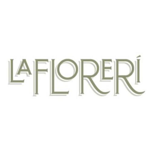la Florerí