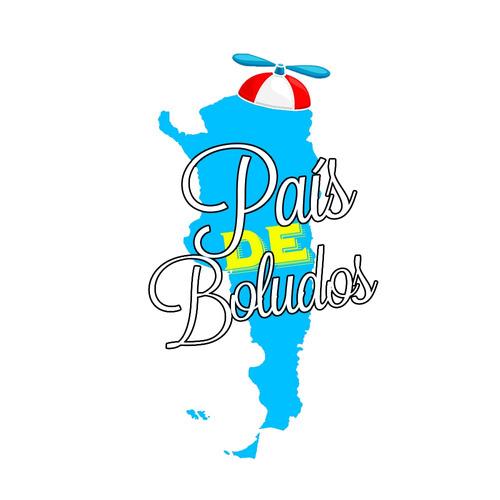 País de Boludos