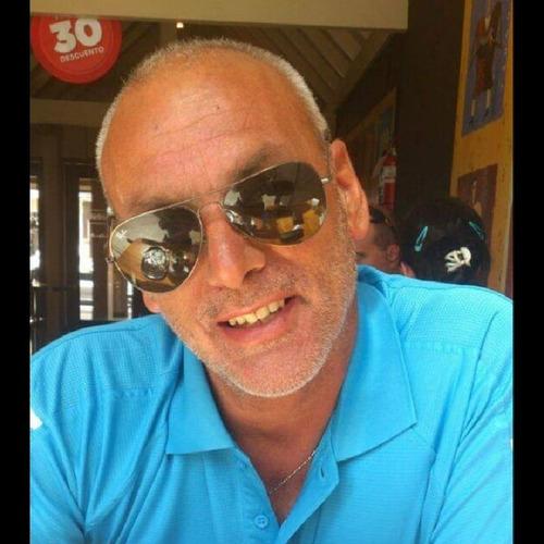 Jorge Nicolas