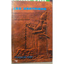 Les Assyriens Maurice Vieyra - Editions Du Seuil - 1961 - 18 | TRANKERO