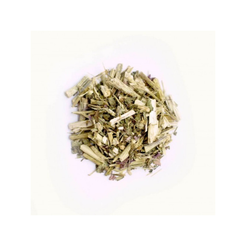 Cha em Planta de Equinacea - Kit 2 x 20g - DiCastro
