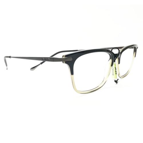 a49838579e Anteojos Armazón Gafas Infinit Box Optica en venta en Saavedra ...