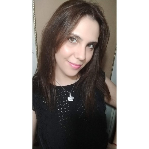 Alejandra Guadalupe