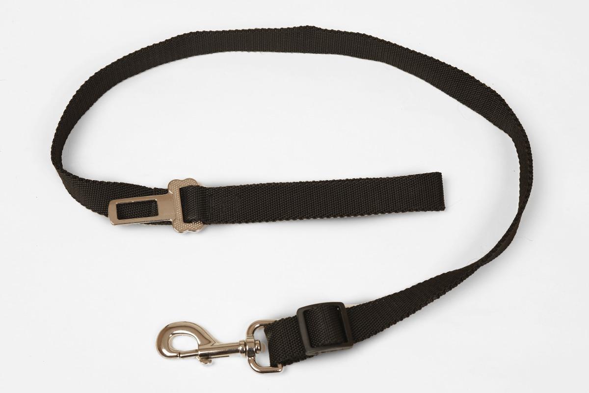 Cinturon de Seguridad p/auto