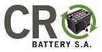 Clean Recovery Battery