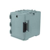 Portador Termico Modelo: UPCS400 1517100