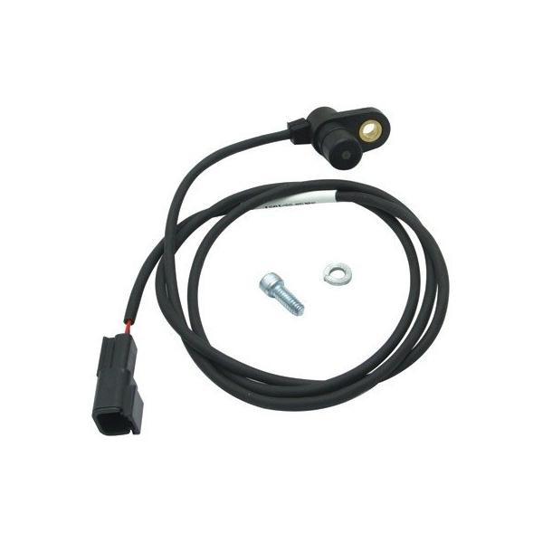 Crank Position Sensor Virabrequim Harley - 55-1051 32707-01