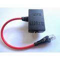 Cable Nokia 5130 (XM) 5130xm