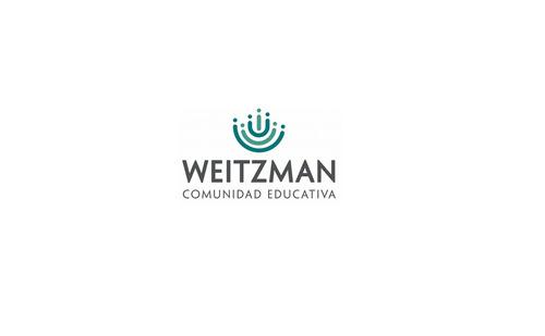 Weitzman Comunidad Educativa