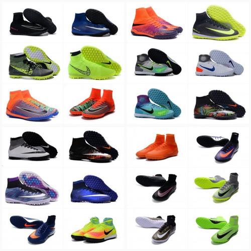 5 443500 Futbol Adidas Melinterest En Nike Botines Talle IEHD9YW2