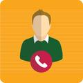 Plan Individual VoIP con Línea de teléfono ...