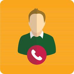 Plan Individual VoIP con Línea...