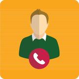 Plan Individual VoIP con Línea de teléfono fija + 500 minutos salientes globales + extras