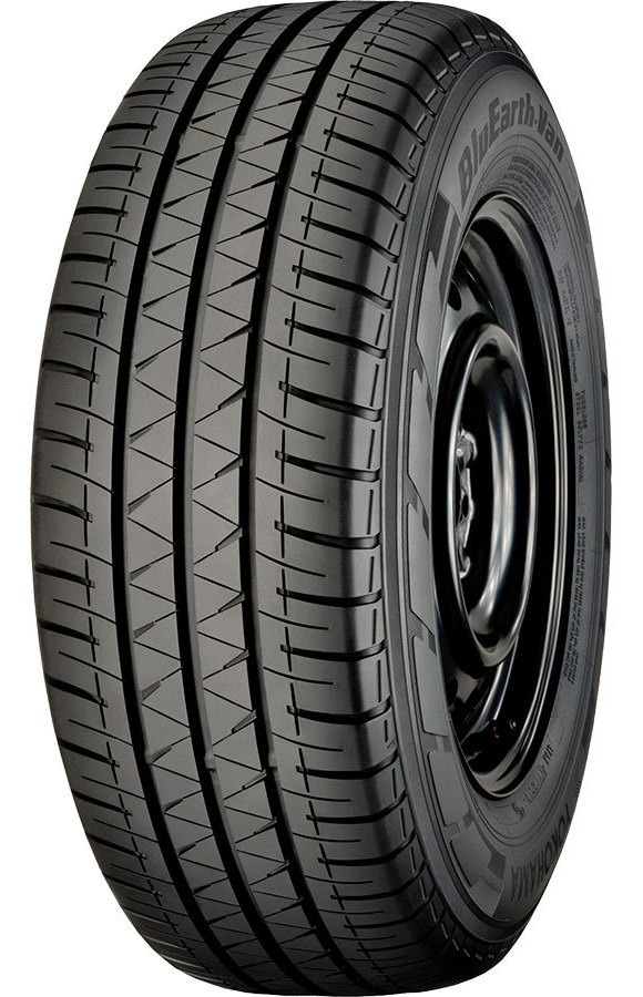 Neumático  195R14C-106S RY55 YOKOHAMA
