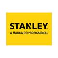 STANLEY Loja Oficial