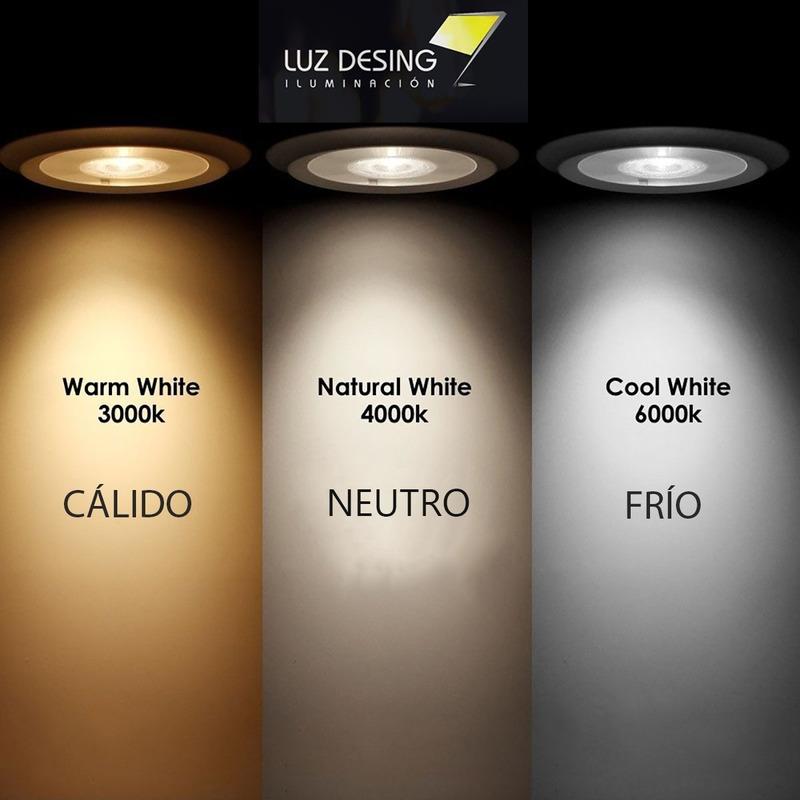Panel Plafon Led 60x60 48w Alta Potencia Luz Desing