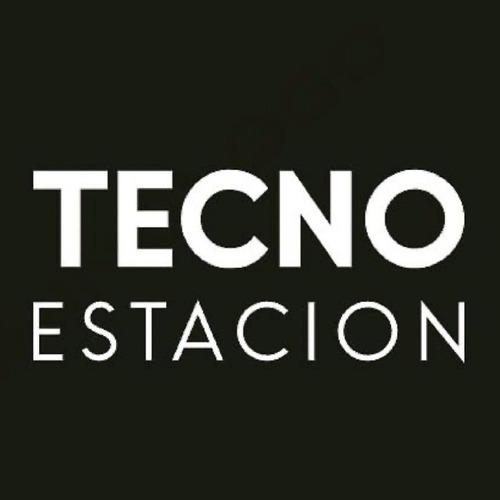 Estacion Tecno