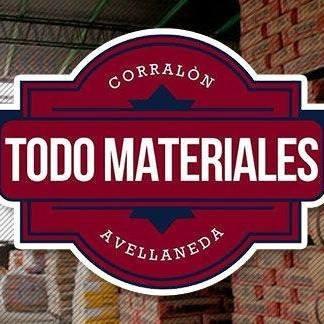 Todo Materiales