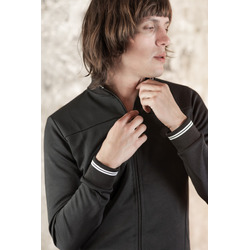 Campera CASUAL
