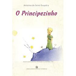 O Principezinho (El Principito en por...