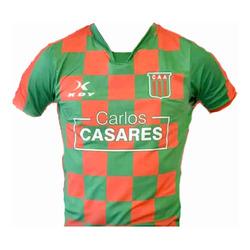 Camiseta Agropecuario Titular Ni&ntil...