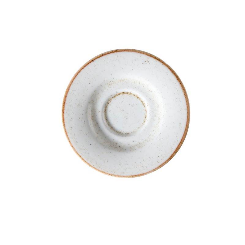 Pla Te 16Cm Artisan Blanco 1488210 Corona