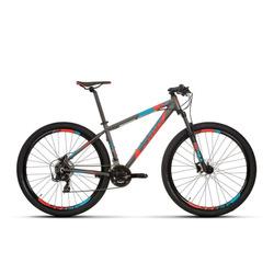 Bicicleta MTB Sense 2020 One Aro 29 S...