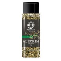 Alecrim - 30g - MasterChef Erick Jacquin