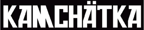 Revista Kamchatka