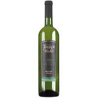 Vinho Fino Moscato Giallo 750ml - Adega Terra do Vinho