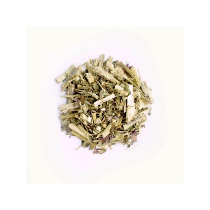 Cha em Planta de Equinacea - Kit 3 x 20g - DiCastro