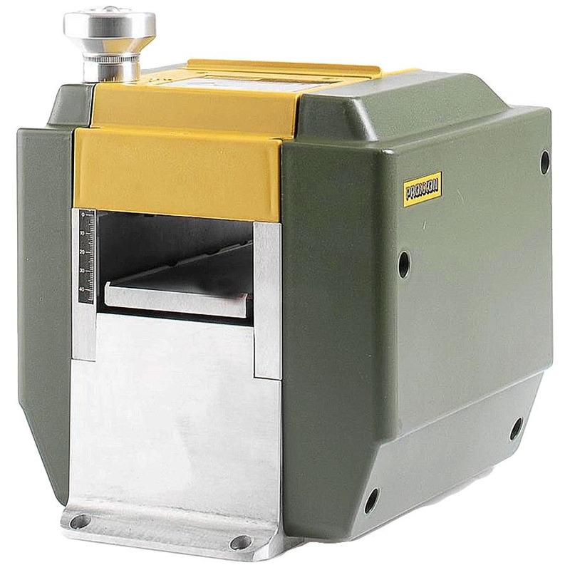 Mini Plaina Desengrosso DH40 - 27040 - Proxxon
