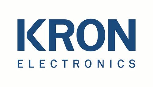 Kron Electronics