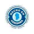 Hecho en Córdoba
